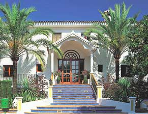 Buchinger Marbella.jpg