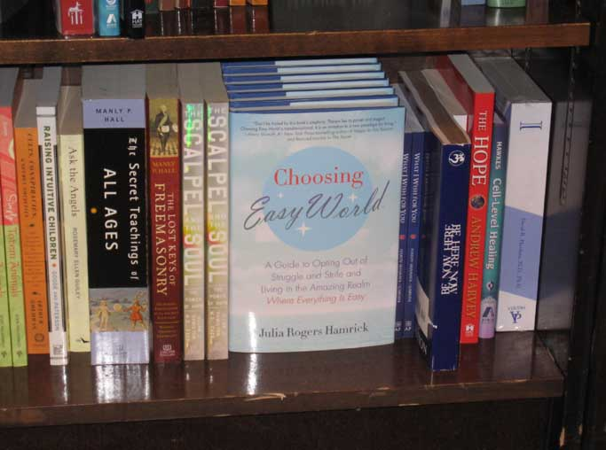 CEW at home on B&N shelf sm.jpg