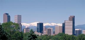 Denver%20Skyline sm.jpg