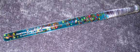 EW magic wand sm.jpg