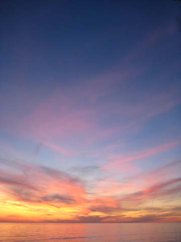 EW sunset sm.jpg