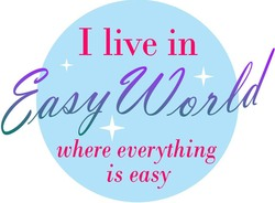 Easy World logo final.jpg