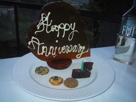 Happy 9th Anniversary from Flagstaff Hse sm.jpg