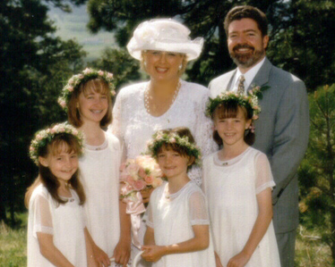 J and R and girls wedding.jpg