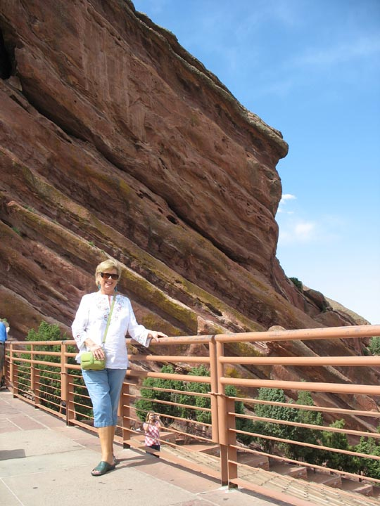 J at Red Rocks sm.jpg