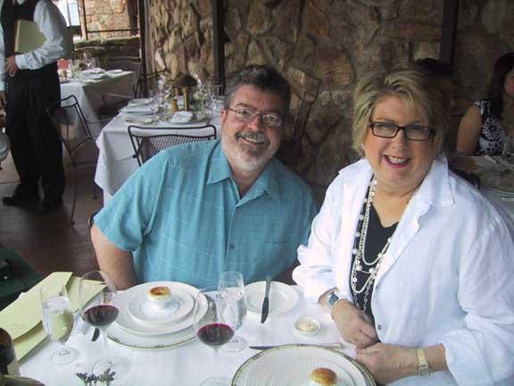 Julia & Rick Flagstaff Hse 2 sm.jpg