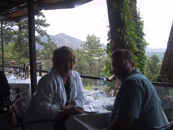 Julia & Rick Flagstaff Hse sm.jpg