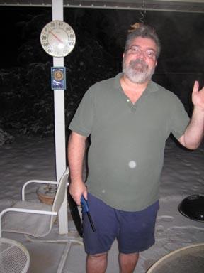 Rick at zero sm.jpg