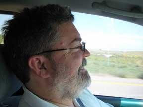 Rick driving I-70.jpg