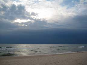 Storm passes over Lake Mich.jpg