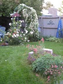 after Epworth garden.jpg