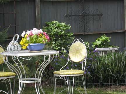 cafe table corner garden June 8 sm2.jpg
