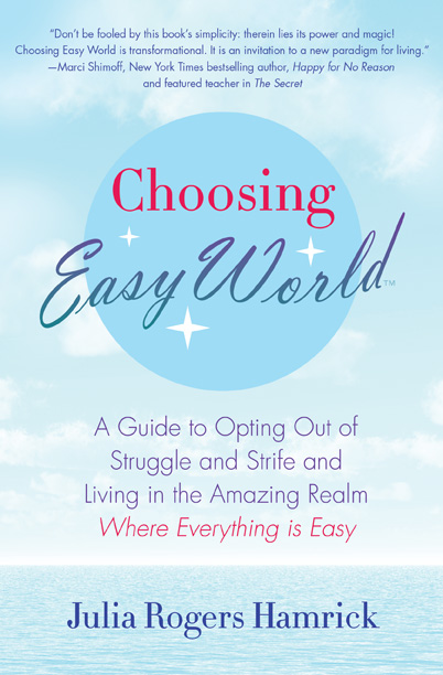 choosing-easy-world-cover_RGB.jpg