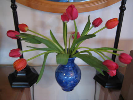 costco tulips blue vase sm.jpg