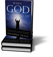 davidpaul doyle book cover.png