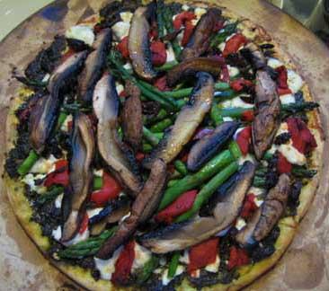 feta portabello pesto pizza best sm.jpg