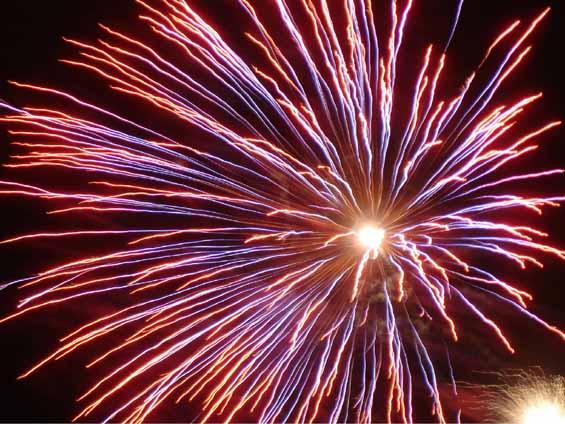 fireworks sm.jpg