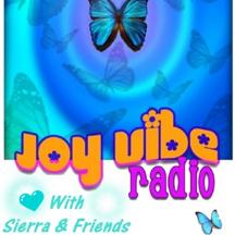 joy vibe radio logo.png