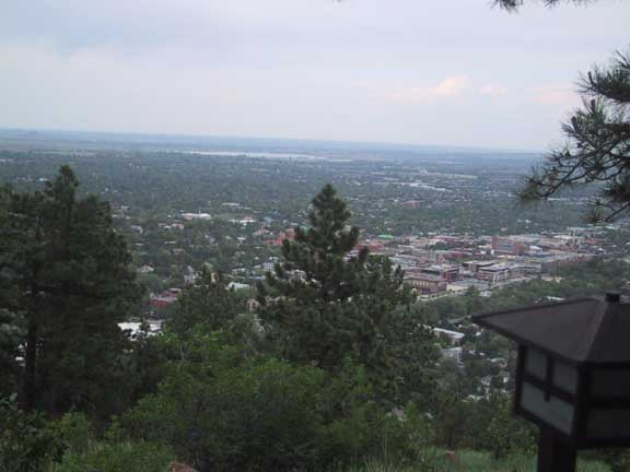 view of Boulder from Flagstaff Hse sm.jpg